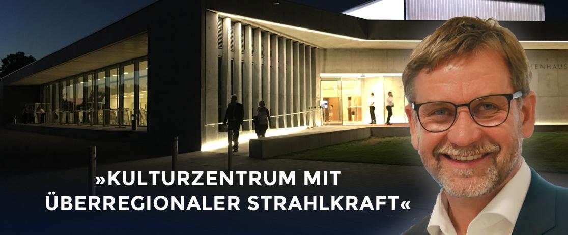 Leuchtturmprojekt Karl-Heinz Fitz