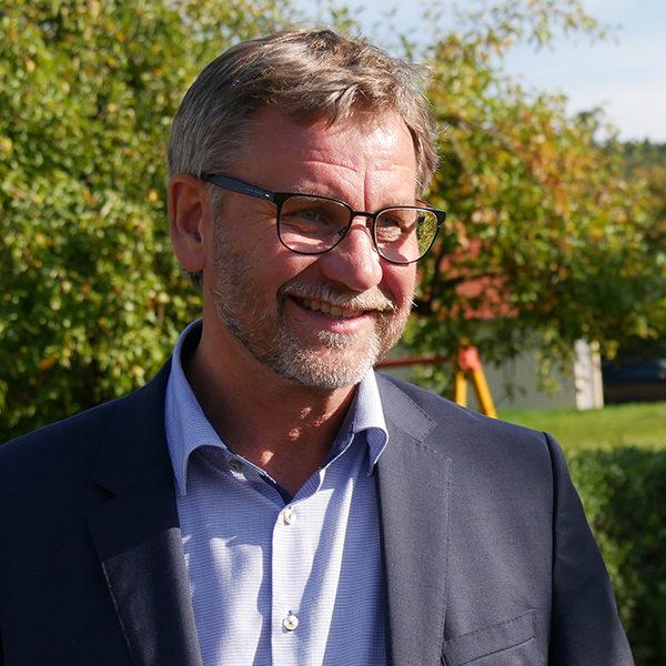 Karl-Heinz Fitz
